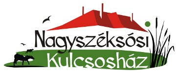 Nagyszkssi Kulcsoshz